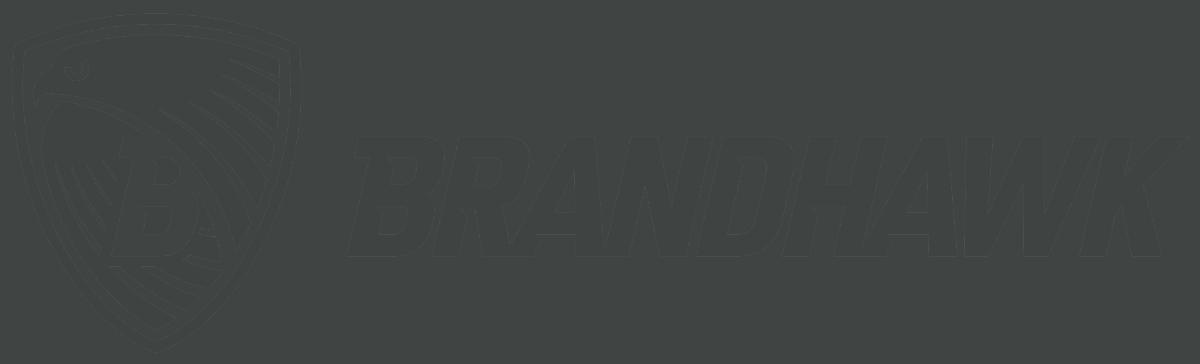 Brand-Hawk-Logo-Best-Marketing-for-Paving